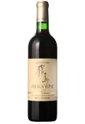 グランド赤日本ワイン