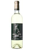 プレミア白日本ワイン